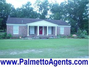 Residential Sold: 514 Dibble Street