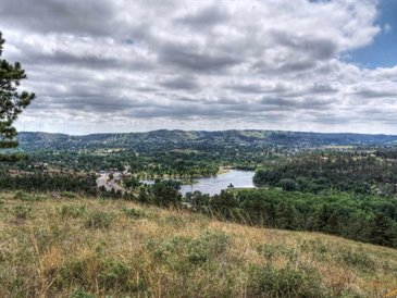Homes for Sale in Rapid City, SD