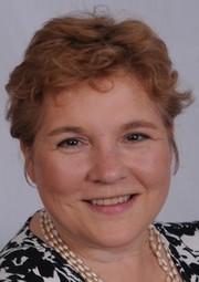 Betsy Pankulis