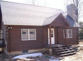 Residential Sold: 283 Grantville Rd.