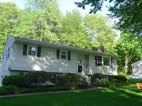 Residential Sold: 12 Corntassle Rd.