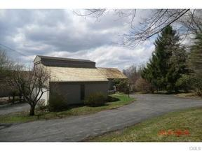 Residential Recently Sold: 173 Beach Hill Road East