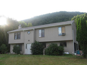 Residential Sold: 125 Papermill Rd.