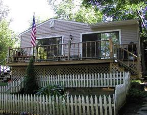 Residential Sold: 14 Boulder Ridge