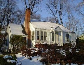 Residential Sold: 94 Walnut Hill