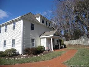 Residential Active: 1 East Hayestown Road #11