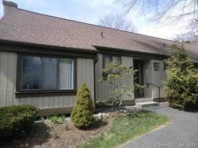 Residential Recently Sold: 973 Heritage Village #A