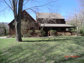 Residential Recently Sold: 14 Pond Brook Rd