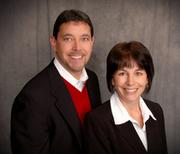 Steele Carolyn & John