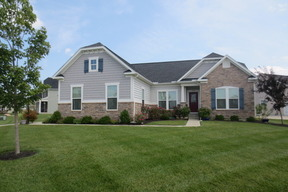 Residential Sold: 1328 Senna St.