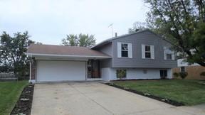 Residential Sold: 6316 Hemingway Rd.