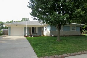 Residential Sold: 4581 Pennyston Ave.
