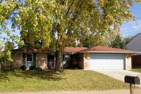 Residential Sold: 6027 Charlesgate Road