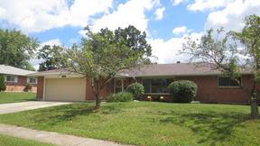 Residential Sold: 6400 Rosecrest Drive