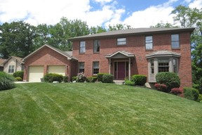 Residential Sold: 407 Timberwind Lane