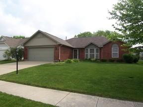 Residential Sold: 2004 Northcreek
