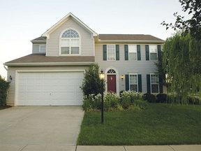 Residential Sold: 85 MCDANIELS Ln