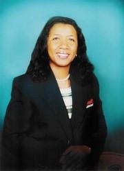 Sandra J. Linnear
