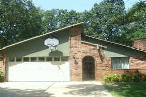 Residential Sold: 8312 KINGSTON ROAD