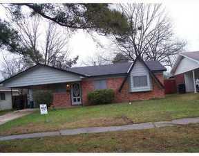 Residential Sold: 605 Bringhurst