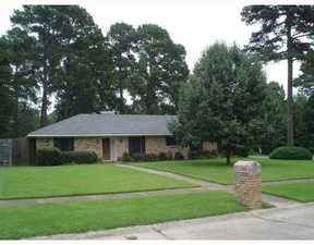 Residential Sold: 3321 Irish Circle
