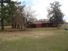 Residential Sold: 9040 Simpson Road