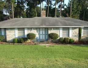 Residential Sold: 3315 Colquitt Road