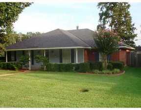 Residential Sold: 9910 Deepwoods