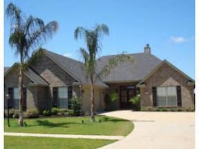 Residential Sold: 3509 Hanover