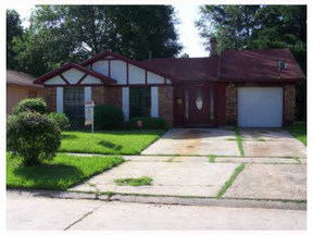 Residential Sold: 617 York