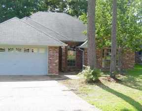 Residential Sold: 9770 Amblewood