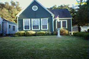 Residential Sold: 145 Merrick Street