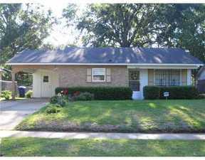 Residential Sold: 4633 6l Westwood Park Dr