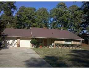 Residential Sold: 6628 Jefferson Paige Rd