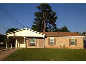 Residential Sold: 3979 Stuart Av
