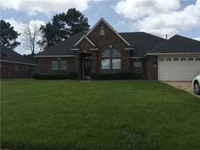 Residential Sold: 5721 Ferrell Dr