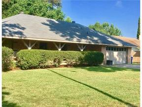 Residential Sold: 8308 Kingston Road