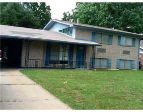 Residential Sold: 1303 Bellaire Blvd.