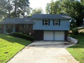 Residential Sold: 7300 Pines