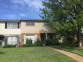Lease/Rentals Leased: 8507 Grover Place