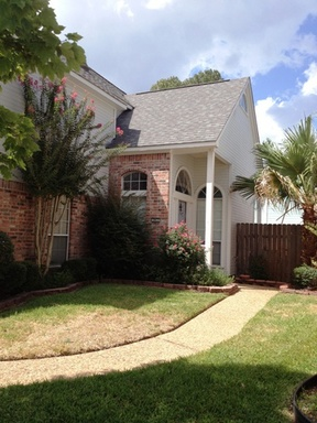 Lease/Rentals Leased: 343 Colony Bend