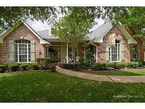 Residential Sold: 1520 Lexington