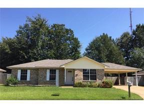 Residential Sold: 7524 Oaktree Lane