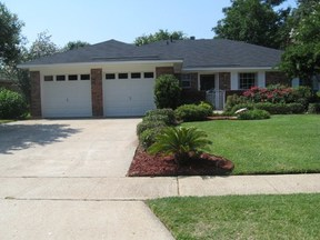 Residential Sold: 1504 Bellaire Blvd.