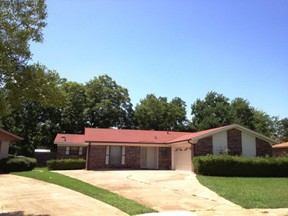 Lease/Rentals Leased: 2512 LaVonne Cr