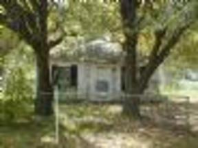 Residential Sold: 2801 Bibb St.