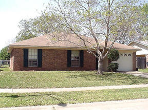 Residential Sold: 4802 Jeb Stuart Pl.