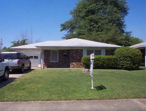 Residential Sold: 1938 Caroline St.