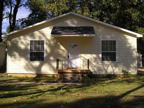 Residential Sold: 250 E. Slattery