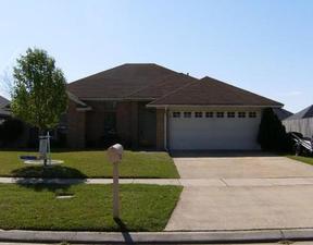 Residential Sold: 5302 Honeysuckle Ln
